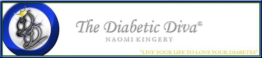 livetolovediabetes
